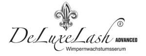 logo-delux-lash